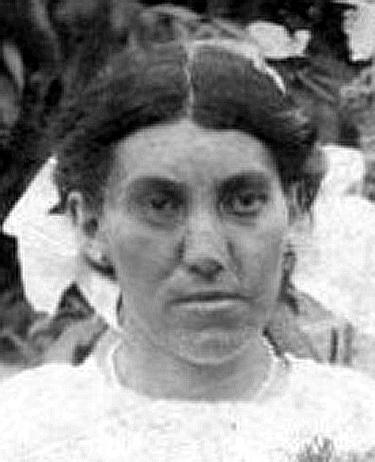 Graciella Longoria